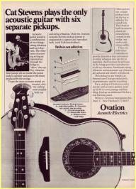 1978_Cat_Stevens_BW_Ovation_Ad